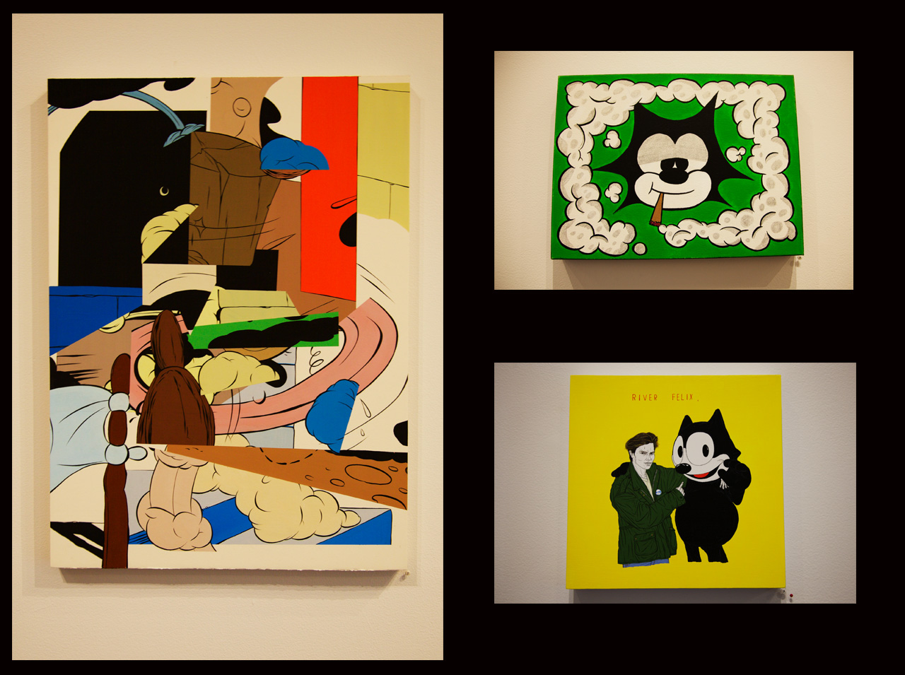 Seedy clipart slow : – Union Gallery Angeles
