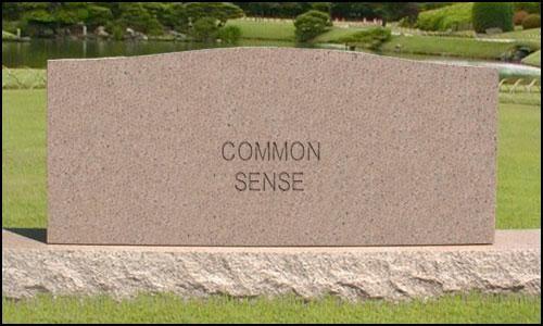 Sensen clipart common sense Easily You? You Your the