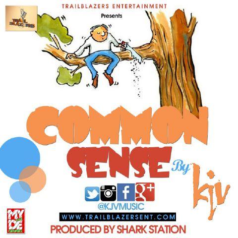Sensen clipart common sense KJV IMG_20150806_150909 Mp3: (Freestyle) Sense