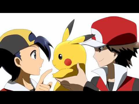 Sensen clipart nose Pokemon ED Sensen) 血界戰線(Kekkai ×