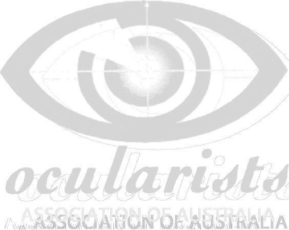 Sensen clipart ophthalmologist Artificial Eyes Artificial Eyes Pinterest