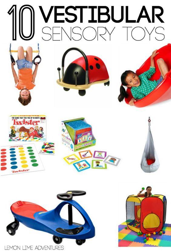 Sensen clipart sensory room Explore  Ideas for children