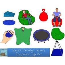 Sensen clipart sensory room Equipment on 25+ Best Sensory