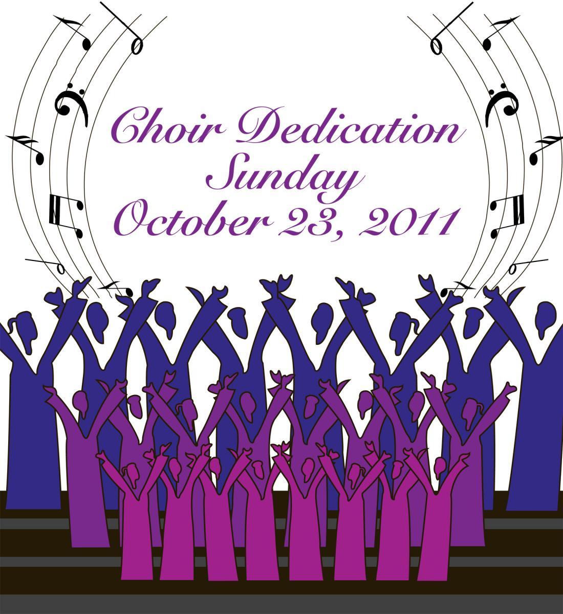 Serenade clipart school choir Clipart clip art clipart pictures