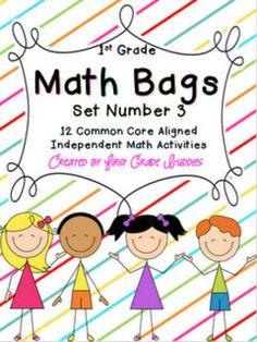 Serenade clipart teacher Grade 3 Math to Education