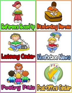 Serenade clipart teacher Second Stations Second grade 25