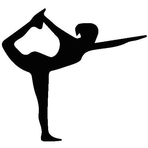 Ballet clipart flexibility On Download Free Flexibility Clip