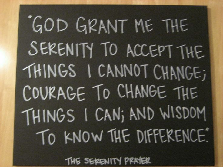 Serenity clipart prayer background #15