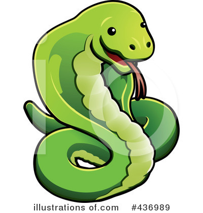 Serpent clipart Download Clipart royalty snake
