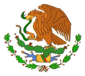 Country clipart mexico Peninsula about virtourist world 91
