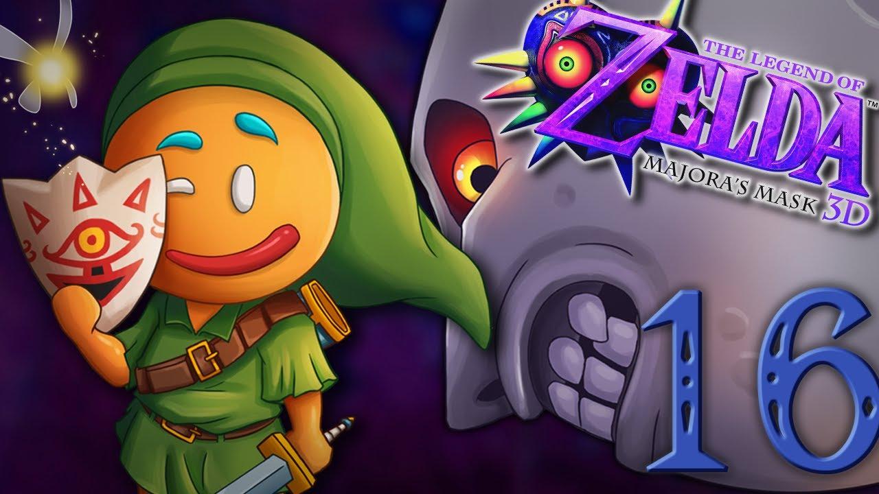 Serpent clipart face mask #16 Majora's Majora's Zelda Mask