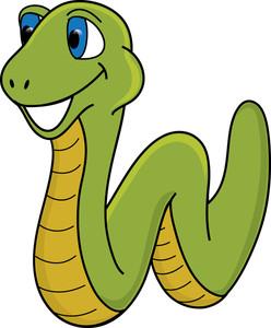 Animal clipart snake eye Snake Clipart snake%20clipart%20for%20kids Panda For