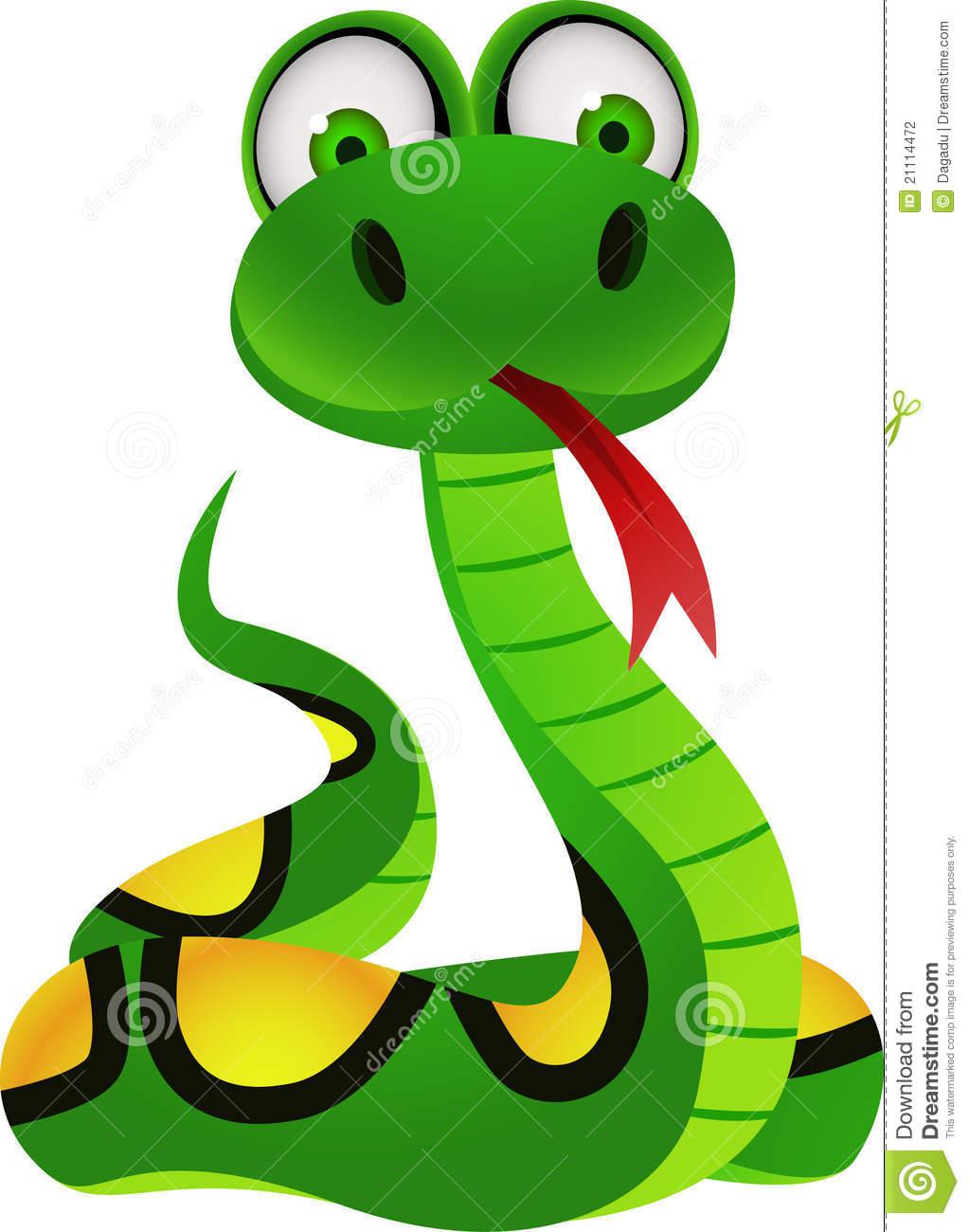 Serpent clipart halloween Critters Search animados la de