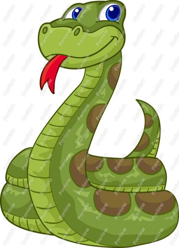 Serpent clipart little red Http://bestclipartblog for Clip com/clipart best