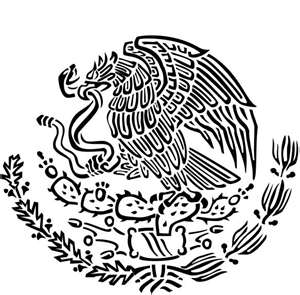 Aztec clipart mexican eagle Day day mexican Search mexican