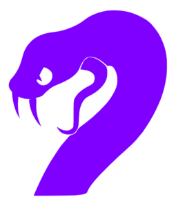 Serpent clipart serpent Free Panda Clipart Serpent Clipart