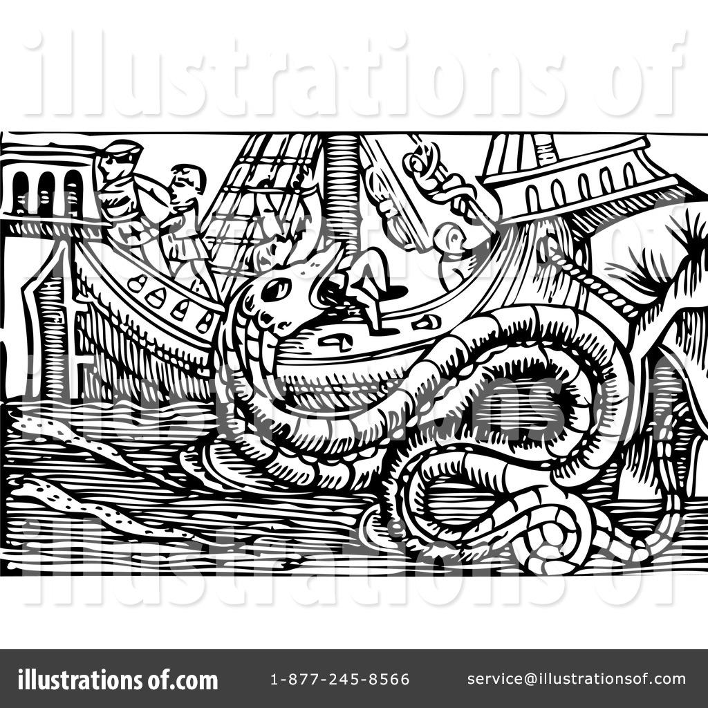 Serpent clipart serpent Clipart Serpent (RF) Free Picsburg