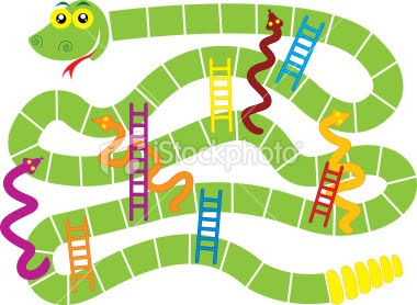 Templates  clipart snake #8