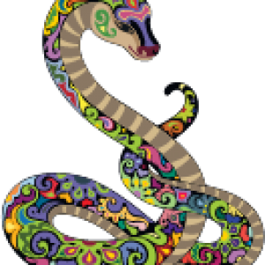 Serpent clipart teacher And Speaks  Teachers Talent