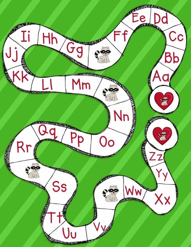 Serpent clipart teacher 99 Kissing Kissing and (27