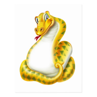Serpent clipart vertical Serpiente Zazzle Characters Snake Vertical
