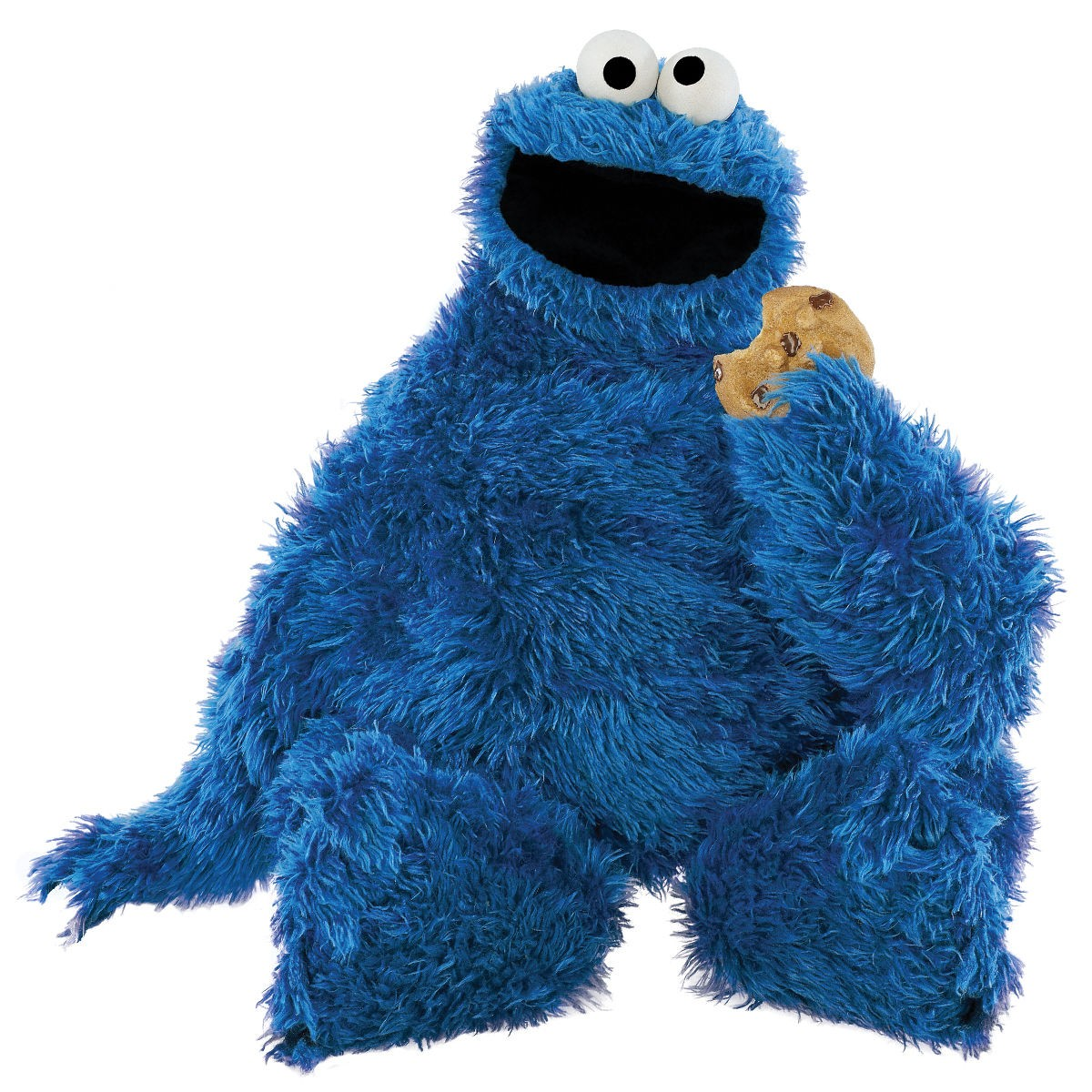Sesame Street clipart cookie monster Clipart clipart Cookie 2 Sesame