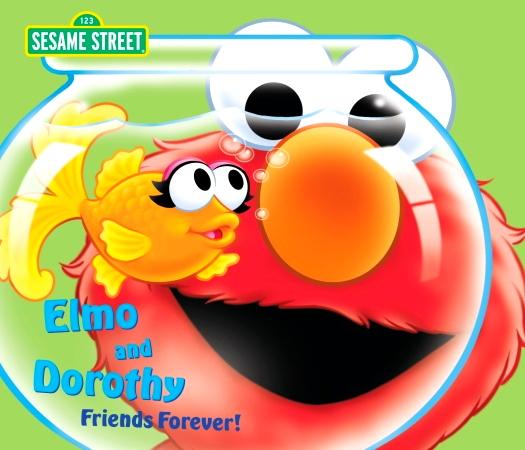Sesam Street clipart dorothy Muppet FANDOM Dorothy by Wikia
