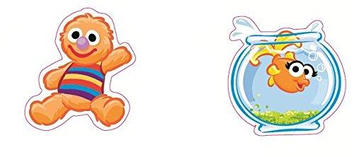 Sesam Street clipart dorothy Baby Dorothy Elmo · cliparts