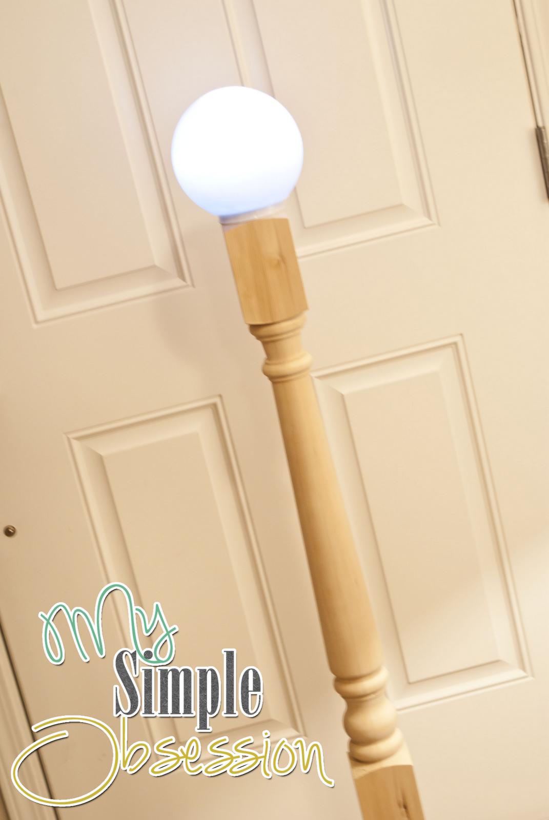 Sesame Street clipart light post Hold Sesame Post that cool!?
