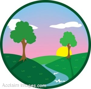 Alps clipart Web clipart setting icon the