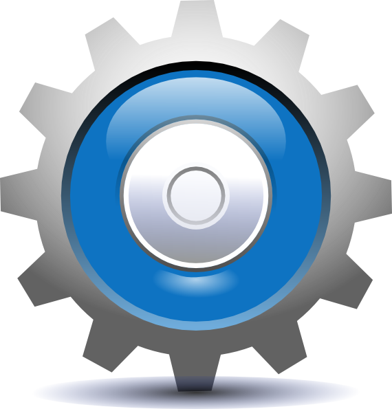 Setting clipart As: Download Setting  image