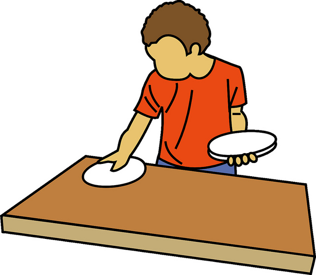 Setting clipart new home Decoration Setting Clipart Room Clipart