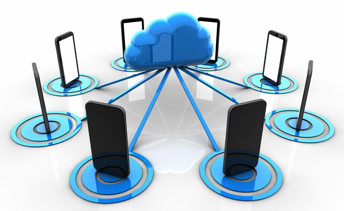 Setting clipart system Cloud Cons Are A Up