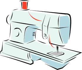 Sewing Machine clipart Clipart clipart 2 Free sewing