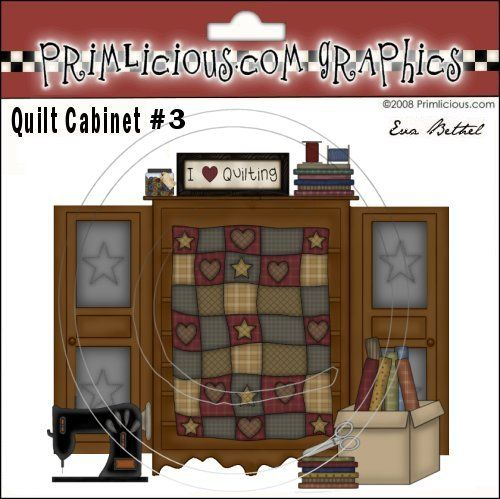 Sewing Machine clipart fabric roll #4