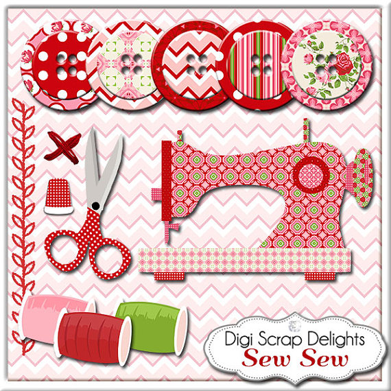 Sewing Machine clipart wallpaper #3