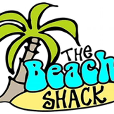 Shack clipart river Beach Shack (@beachshackinc) Macs Joe