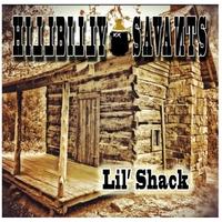 Shack clipart village hut Lil Store Shack Shack Music