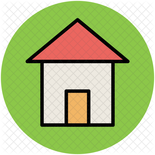 Shack clipart lodge Hut Icon Icons Icon Hut