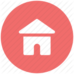 Shack clipart lodge Lodge lodge shack icon Icon