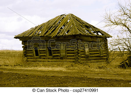 Shack clipart outback Deserted house resistant the Photographs