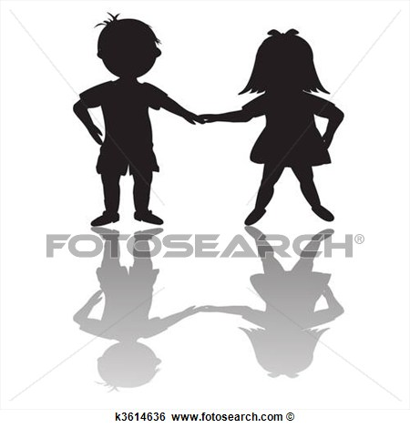 Shadows clipart mosquito Clip shadow Shadow collection kids