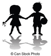 Shadows clipart ant Toys royalty free  casting