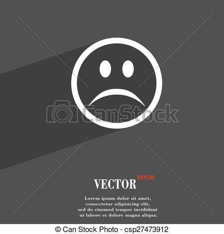Shadows clipart depressed Depression icon depression Sadness shadow