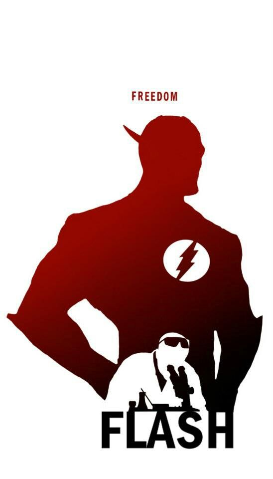 Shadows clipart superhero On Flash Superhero Pinterest best