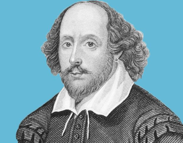 Shakespeare clipart Shakespeare Black And White Images Owe 431 best Words