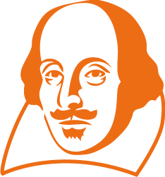 Shakespeare Clipart Transparent Accessibility Shakespeare Stratford upon Avon