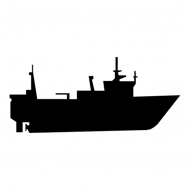 Shaow clipart boat Ship  Ship Clipart clipart