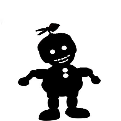 Shadow clipart boy shadow #9
