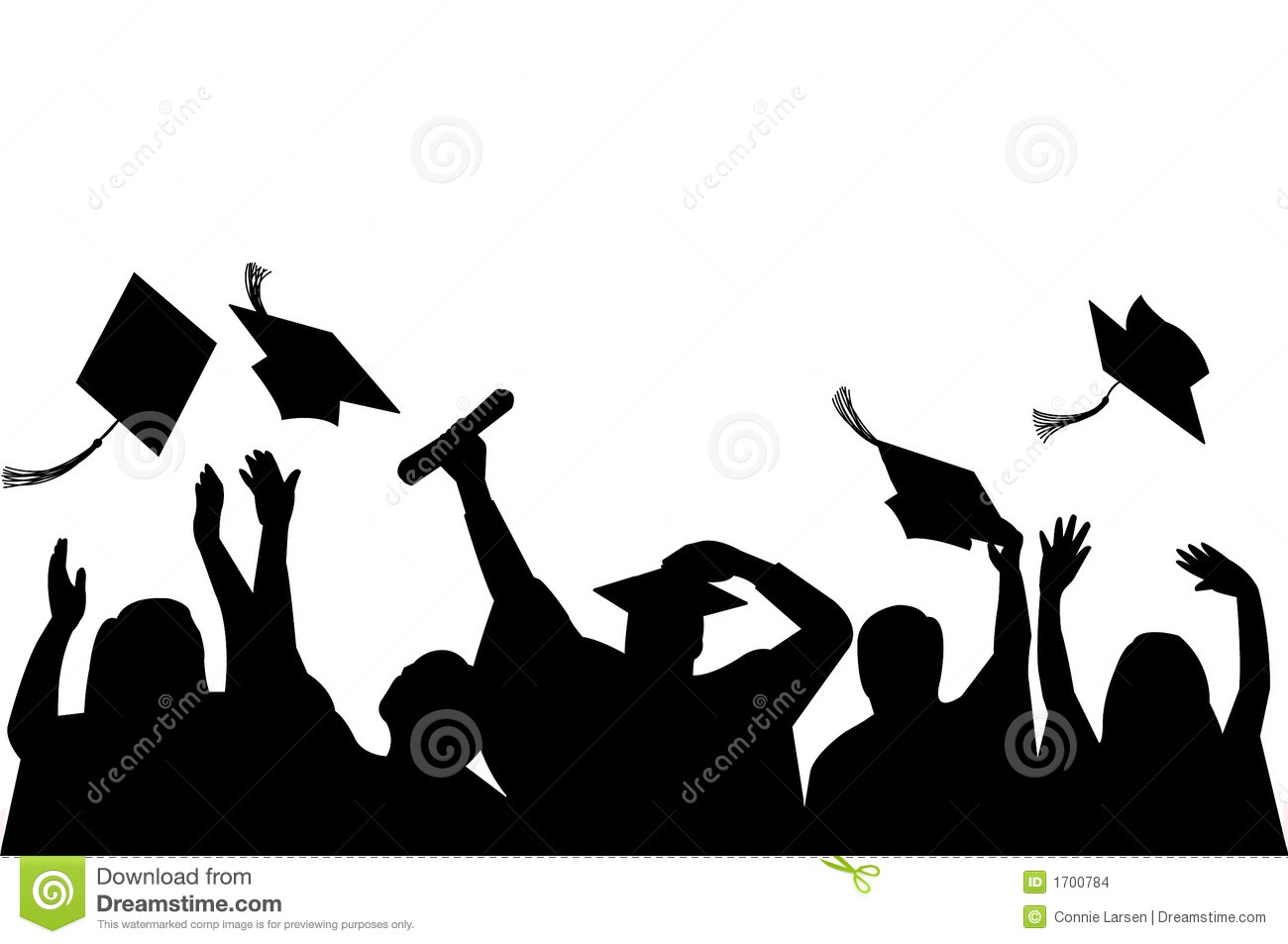 Graduation clipart graduation celebration Art – Clip Art Clip